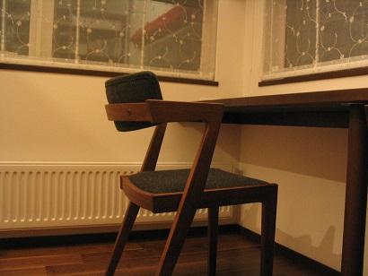 椅子_0.jpg